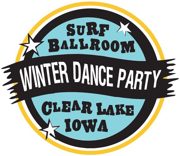 2019 Winter Dance Party
